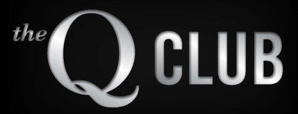Q Club Banner Narrow