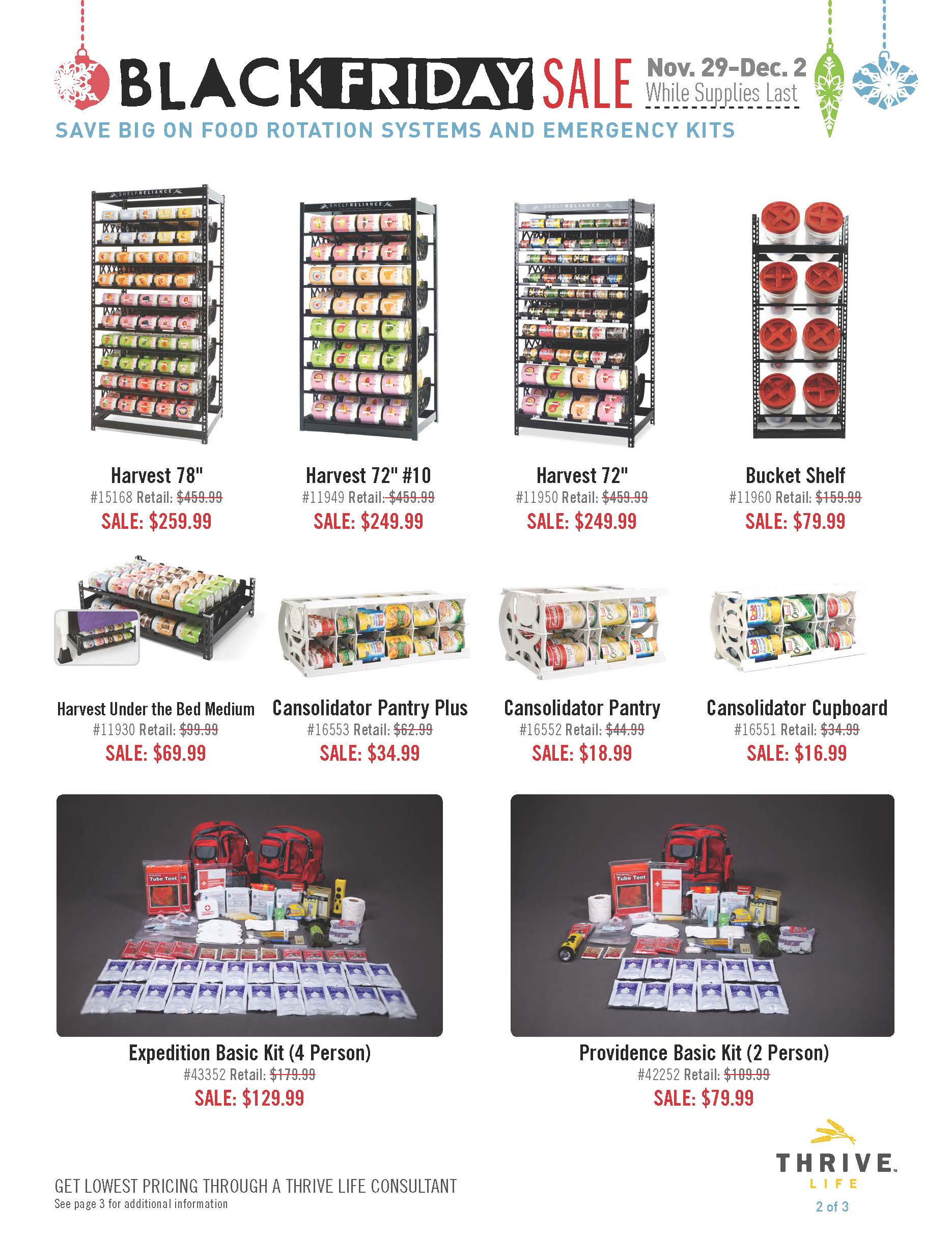 2013-Black-Friday-Sale_Page_2