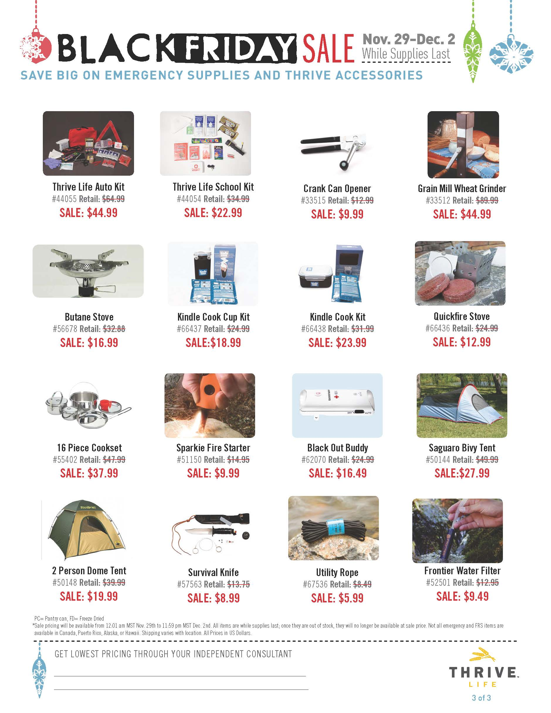 2013-Black-Friday-Sale_Page_3