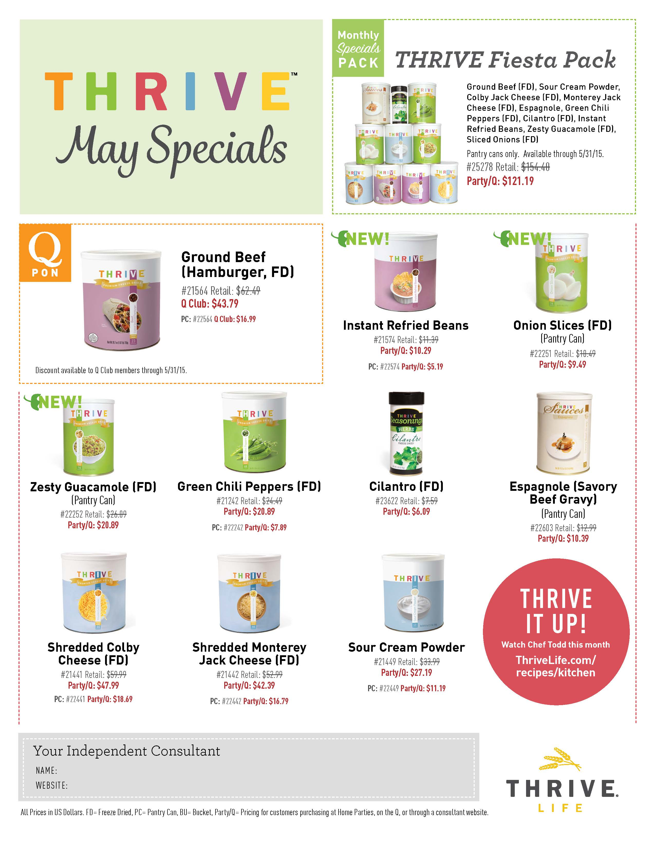 Flyer-May-2015-Specials