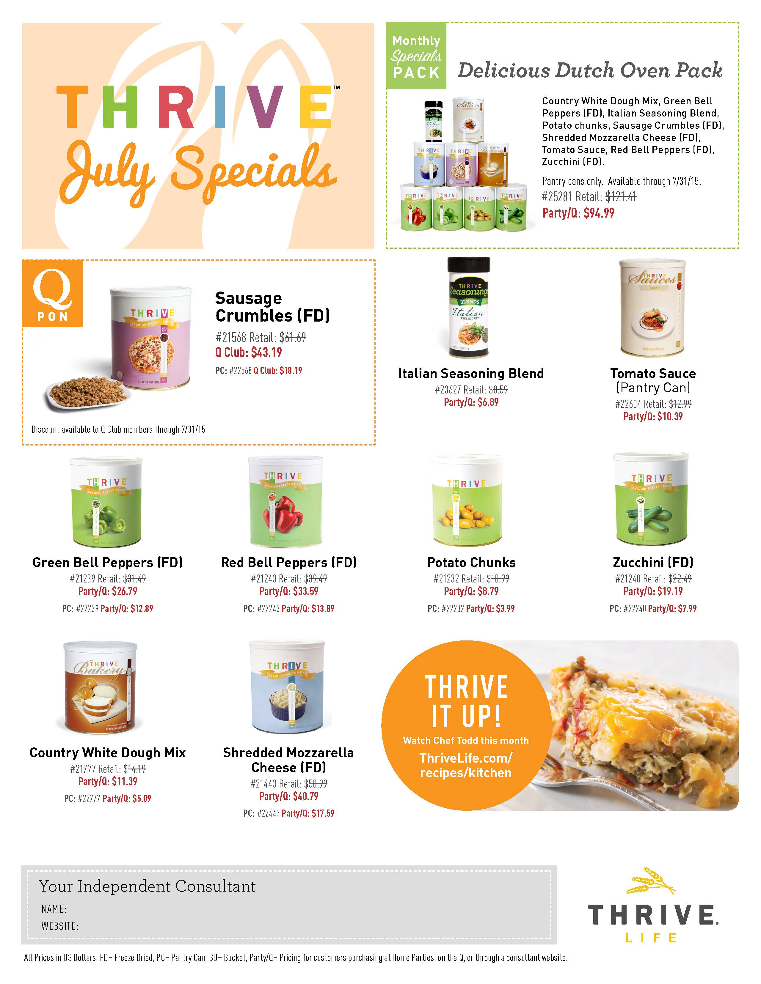 Flyer-July-2015-Specials