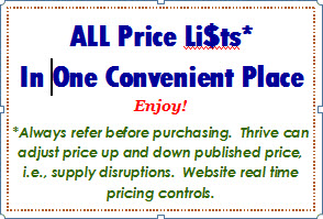 Price-List-Button