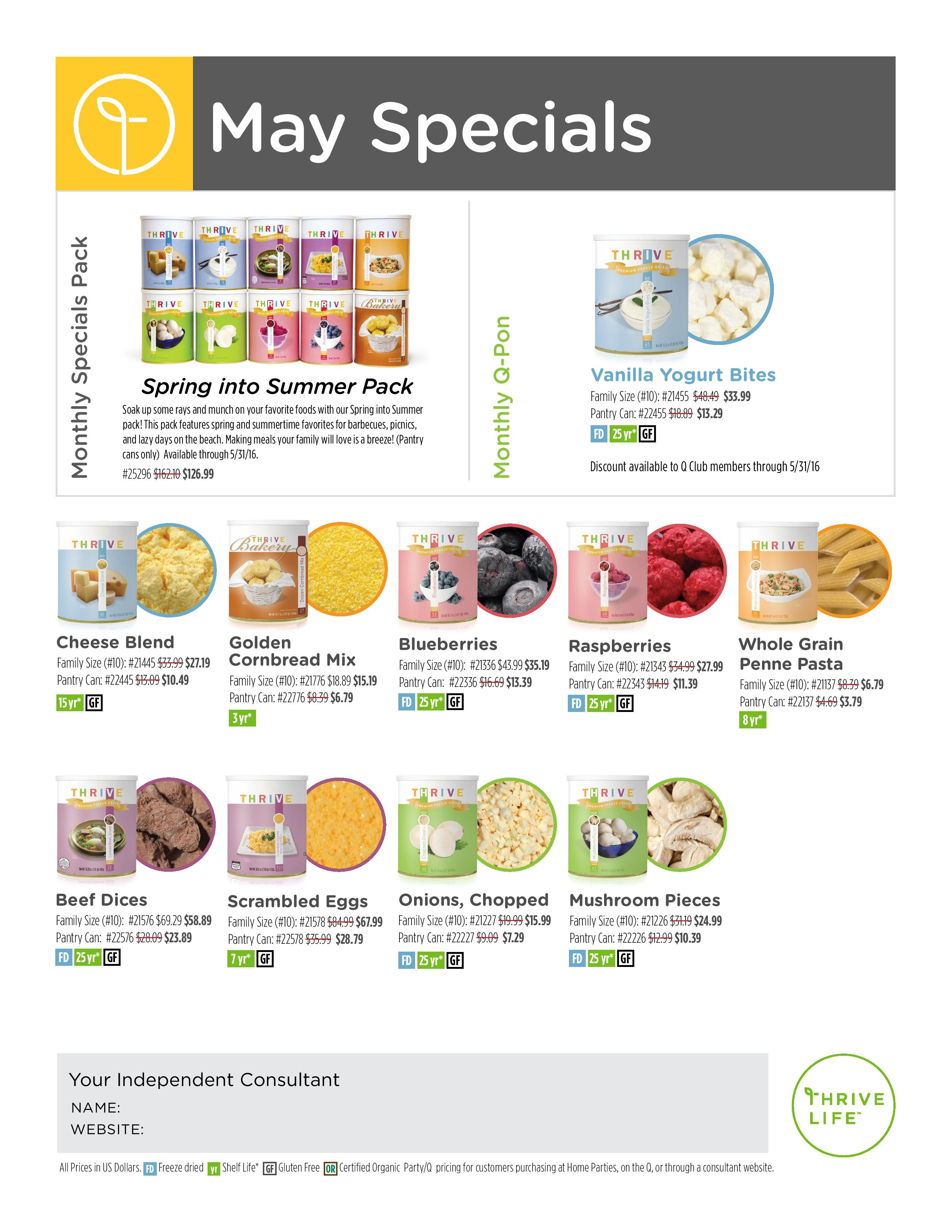 Flyer-May-2016-Specials